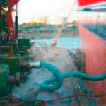Mangueiras para combustível